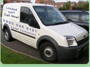 Longfield locksmith